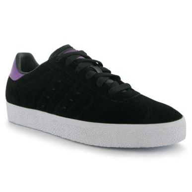 Купить Lonsdale Holborn Trainers Ladies  за рублей