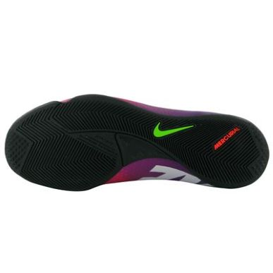 Купить Nike Mercurial Victory IV Junior Indoor Football Trainers 2900.00 за рублей