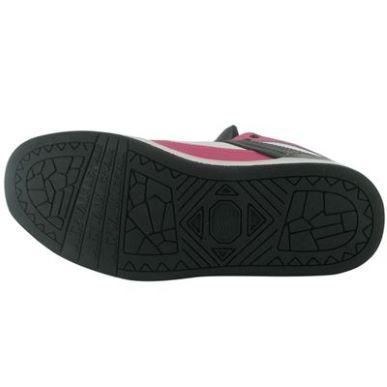 Купить Airwalk Mila Mid Ladies Skate Shoes 2800.00 за рублей