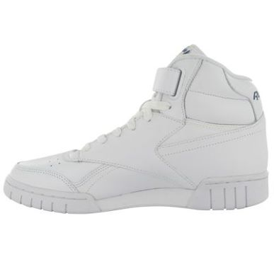 Купить Reebok Exofit Mens Hi Top Trainers 3600.00 за рублей