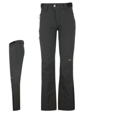 Купить Outdoor Research Cirque Pants Ladies  за рублей