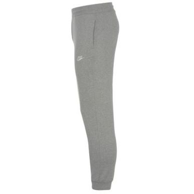 Купить Nike HBR Brushed Fleece Sweatpants Mens 2650.00 за рублей