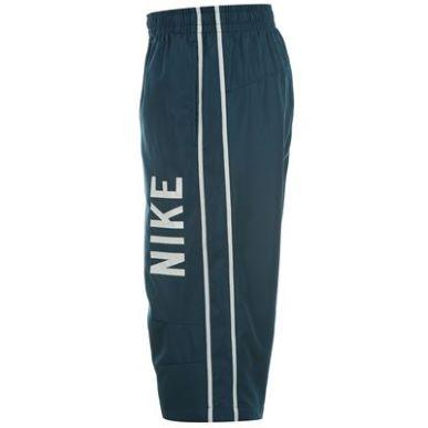 Купить Nike Graphic Over The Knee Shorts Mens 2150.00 за рублей