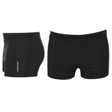 Купить Donnay Swim Boxer SnCL23  за рублей