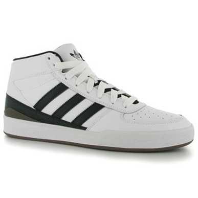 Купить adidas Forum Mid X 23 Mens Trainers  за рублей