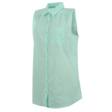 Купить Golddigga Sleeveless Shirt Ladies 1700.00 за рублей
