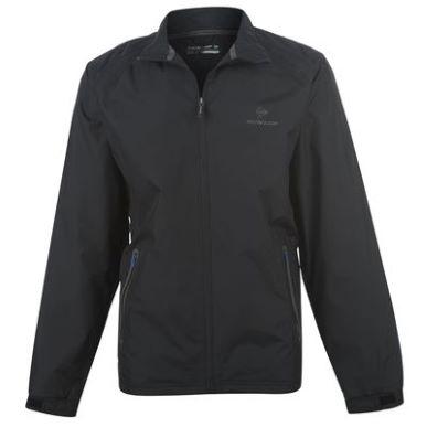 Купить Dunlop WP Jacket Snr 20  за рублей