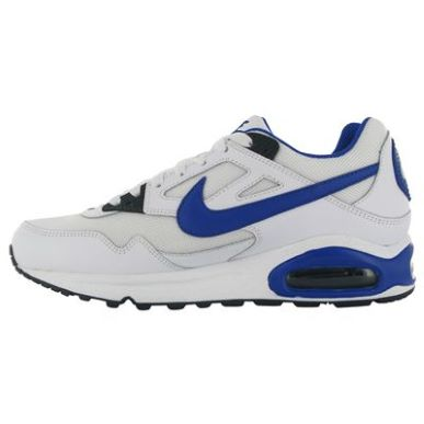 Купить Nike Air Max Skyline Mens Trainers 4800.00 за рублей
