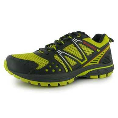 Купить Karrimor Mens Trail Running Shoes  за рублей