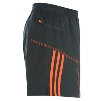 Купить adidas Response 5in Running Shorts Mens 2150.00 за рублей