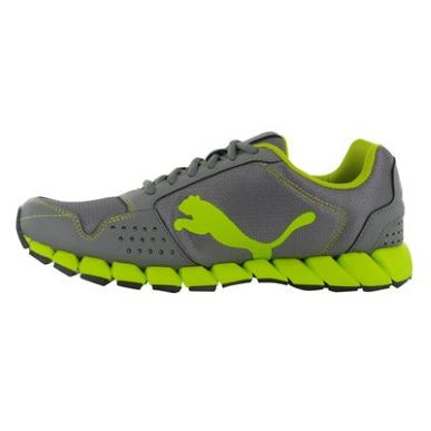 Купить Puma Kevler Runner Mens Running Shoes 3200.00 за рублей