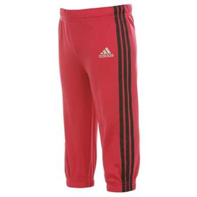 Купить adidas 3 Stripe Bling Tracksuit Infants 2400.00 за рублей