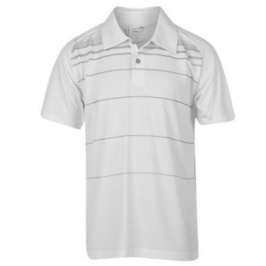 Купить adidas Formotion Polo Shirt Junior  за рублей