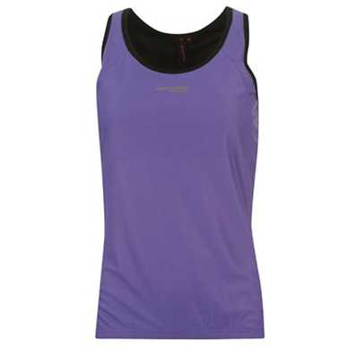 Купить Muddyfox Cycle Vest Ladies  за рублей