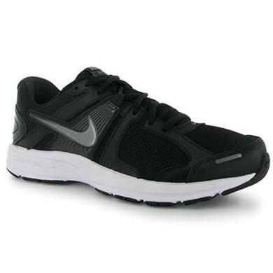 Купить Nike Dart X Sn30  за рублей