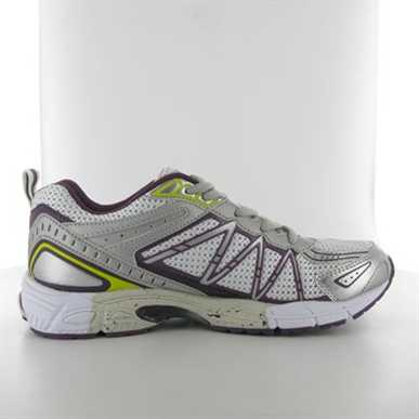 Купить Karrimor Tempo 2 Dual Ladies Running Shoes 3850.00 за рублей