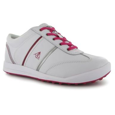Купить Dunlop Street Ladies Golf Shoes  за рублей