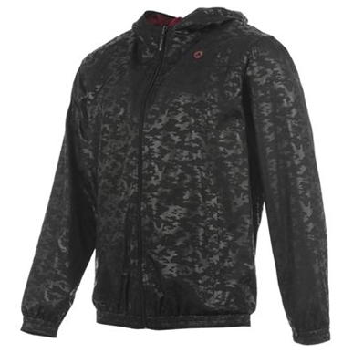 Купить Airwalk AOP Lightweight Jacket Junior 1950.00 за рублей