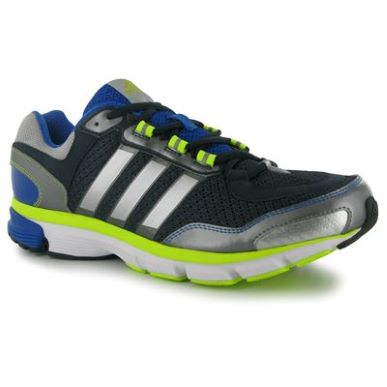 Купить adidas Exerta 5 Mens Running Shoes  за рублей