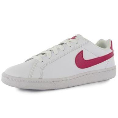 Купить Nike Court Majestic Ladies Trainers  за рублей
