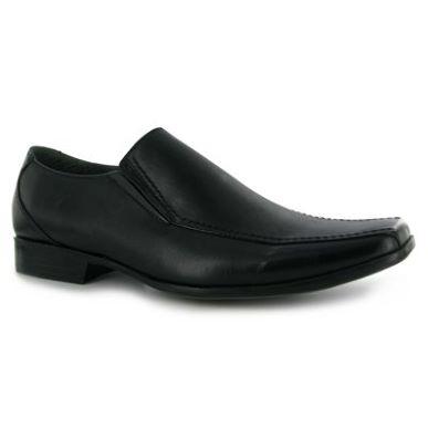 Купить Propeller Engine Shoes Mens  за рублей