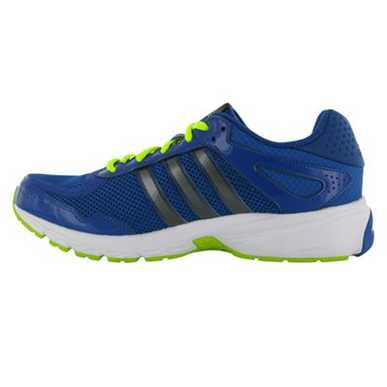 Купить adidas Duramo 5 Mens Running Shoes 3100.00 за рублей