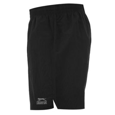 Купить Slazenger Swim Shorts Mens 700.00 за рублей