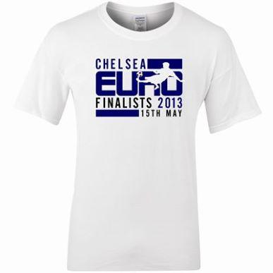 Купить Quick Celebration T Shirt Mens 800.00 за рублей