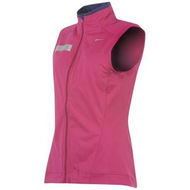 Купить Nike Shield Vest Ladies 3350.00 за рублей