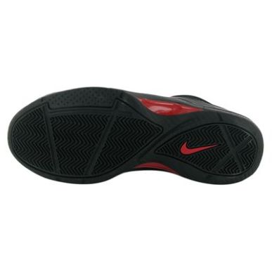 Купить Nike Overplay VI Mens Basketball Shoes 2700.00 за рублей