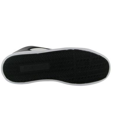 Купить Airwalk Brian Mid Mens Skate Shoes 2450.00 за рублей