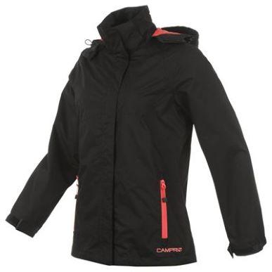 Купить Campri Waterproof Jacket Ladies 2300.00 за рублей