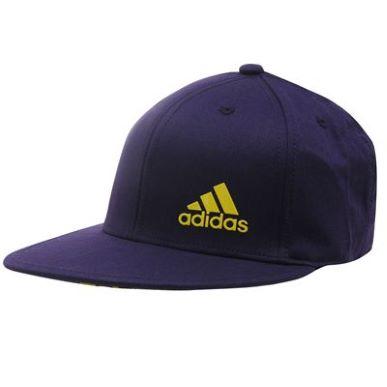 Купить adidas Flat 3 Stripe Cap  за рублей