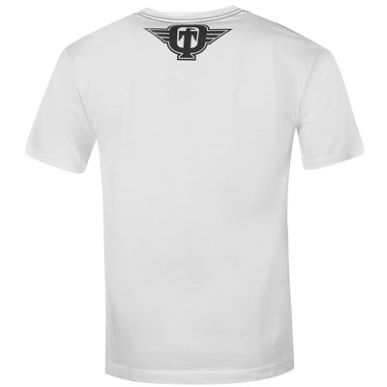 Купить Tapout Sketch T Shirt Mens 1700.00 за рублей