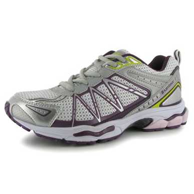 Купить Karrimor Tempo 2 Dual Ladies Running Shoes  за рублей