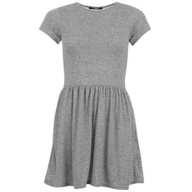 Купить Golddigga QR Dress Ladies  за рублей