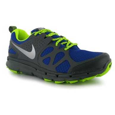 Купить Nike Flex Mens Trail Running Shoes  за рублей