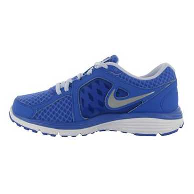 Купить Nike Dual Fusion Ladies Running Shoes 3600.00 за рублей