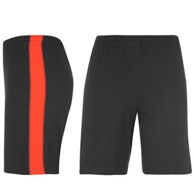 Купить Puma Olympiacos Shorts Junior  за рублей