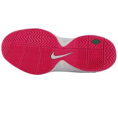 Купить Nike Air Max Mirabella Ladies Tennis Shoes 5150.00 за рублей