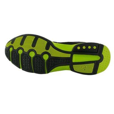 Купить Puma Runner Mens Running Shoes 3350.00 за рублей