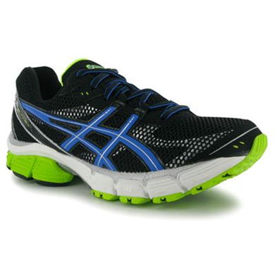 Купить Asics Gel Pulse 4 Mens Running Shoes  за рублей