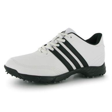 Купить adidas Golflite 4 Junior Golf Shoes  за рублей