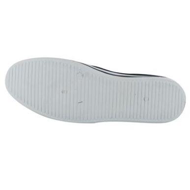 Купить Propeller Kung Fu Mens Denim Canvas Shoes 1650.00 за рублей