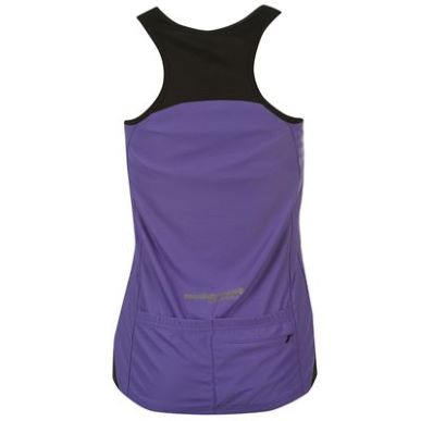 Купить Muddyfox Cycle Vest Ladies 1700.00 за рублей