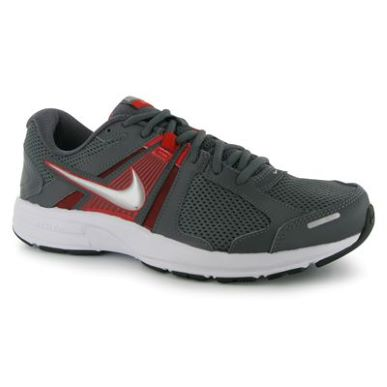 Купить Nike Dart 10 Mens Running Shoes  за рублей