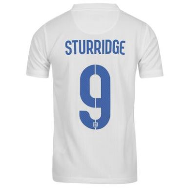 Купить Umbro England Home Euro 96 Jersey Mens  за рублей