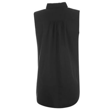 Купить Golddigga Sleeveless Shirt Ladies 1700.00 за рублей