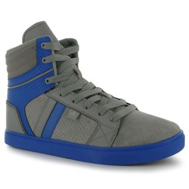 Купить Airwalk Ultra High Mens Skate Shoes  за рублей