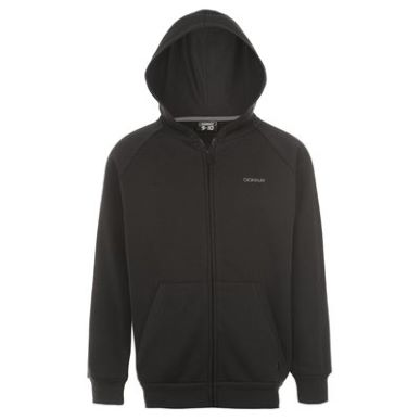 Купить Donnay Essentials Full Zip Hoody Junior  за рублей